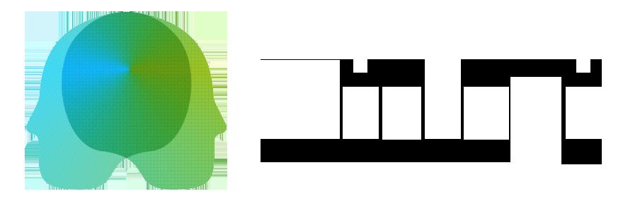 dislegi_logo_blanco